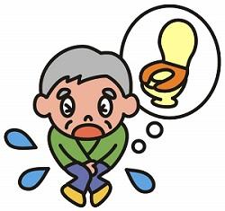 尿トラブルに簡単タオル体操とは?主治医が見つかるの尿漏れ対策!
