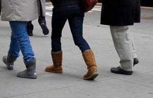 足のむくみの原因は何だったのか?みんなの家庭の医学で解明