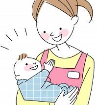 新生児も抱っこひも?!新基準で事故から赤ちゃんを守るキャリア!