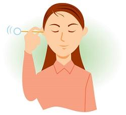 あさイチ特集「急性低音難聴」とは?!メニエールとの違いは?