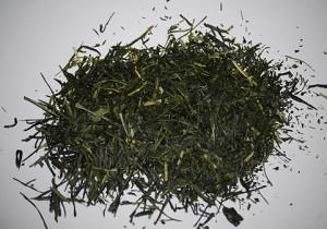 高機能品種茶