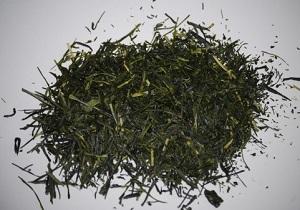 世界一受けたい授業で高機能品種茶が紹介!ニキビ予防や便秘も?