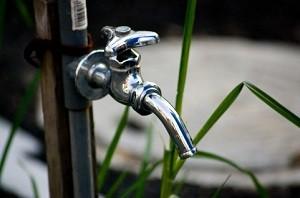 水道技術者