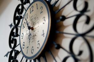 もしかして不眠症?!リズム障害は更年期にも関係あるの?