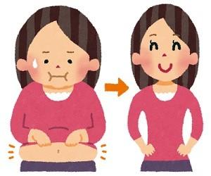 更年期に痩せる方法