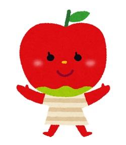りんご病・・大人の症状を知っていますか?妊婦さんは要注意!