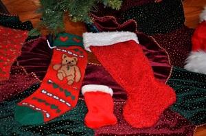 子供へのクリスマスプレゼントは何がいい!?小学生の好みをチェックしてみた