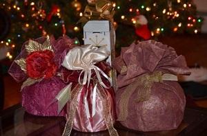 彼氏に贈るクリスマスプレゼントのランキングをチェック!