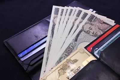 コジマジックの長財布で金運アップ?!口コミをチェックしてみた