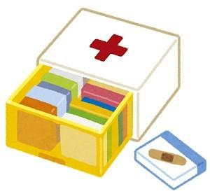 膀胱炎の市販薬
