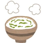 七草粥の由来って知ってる?美味しい作り方もチェック!