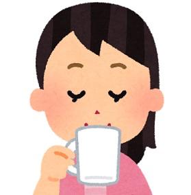 卵酒が風邪に効果的ってウソ?ホント?