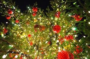 クリスマスソングの定番で好きな曲をピックアップ!