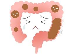 ためしてガッテンの下痢ピンチの原因はコレだった!