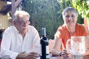 高齢者の便秘解消法