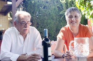 高齢者の便秘解消法とは?慢性化する前にできること!