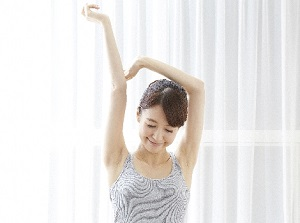 金スマに再登場のロングブレスの効果がすごかった・・美木良介さんの60代にもびっくり。
