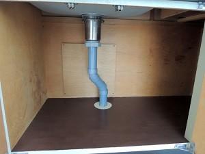 あさイチの詰まり解消方法!排水口から換気扇まで