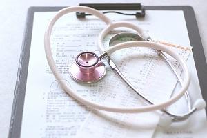 麻倉未稀が乳がん・・名医の太鼓判で発見。人間ドック受けてますか?