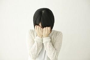 更年期障害の症状か?めまいと吐き気でフラフラです・・・