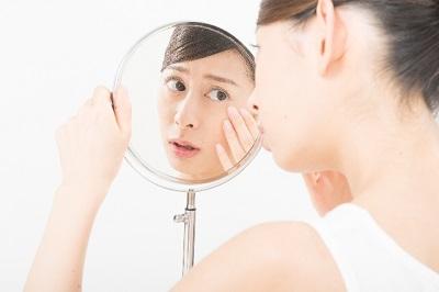 ためしてガッテン!顔のシミを消す方法と新薬?!