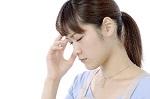 うつ病と腸内フローラ