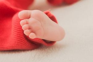 爪やほくろに異常が?!メラノーマ関連のまとめ記事