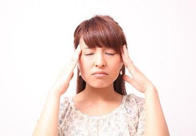 良性発作性頭位めまい症は体操で治る?!その方法とは・・