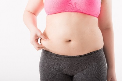 腸を鍛えて痩せる?