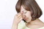 良性発作性遠いめまい症とストレス