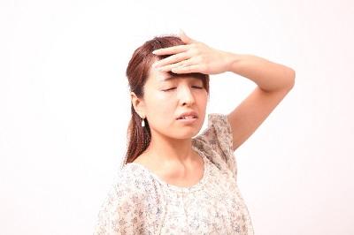 マツコさんや安藤優子さんもめまい症で苦しんだのね(T_T)