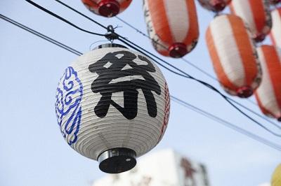 岸和田だんじり祭り2016の日程をチェック!