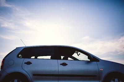 高齢者の運転について