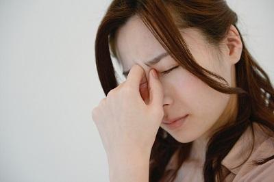 良性発作性頭位めまい症は完治するのか