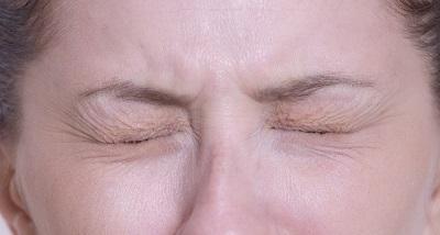 目の腫れを治す方法!朝起きると目が・・即効でスッキリしたい!
