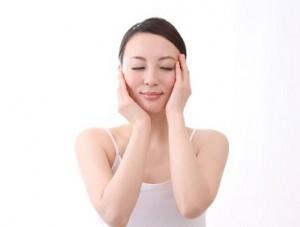 造顔マッサージのやり方!小顔や美肌を効果的に!