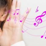 カラオケで歌いやすい曲はコレ!低い声の女性でも歌いやすい曲とは?