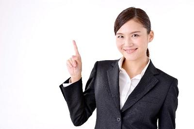 【マカの効果】女性の更年期にはどんな効果があるの?注意点とは・・