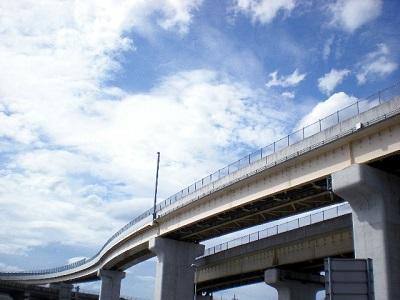 出雲大社へのアクセス!【大阪から向かう場合】
