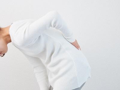 腰痛借金ってなんだ?3秒の体操で改善【世界一受けたい授業】