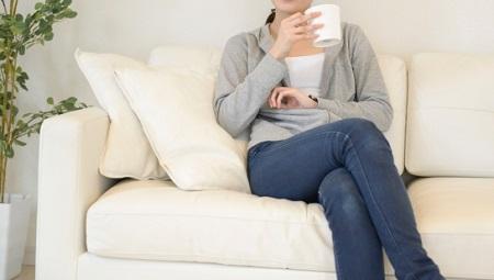 骨盤スリムチェアの口コミチェック!これでお正月太りを阻止するっ
