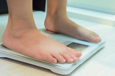 正月太りをリセットする!この時期のダイエットはちょっと違うってどういうこと?