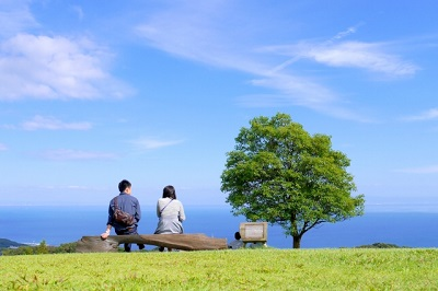 熟年離婚のその後が気になりますか?私、経験者です(^^;