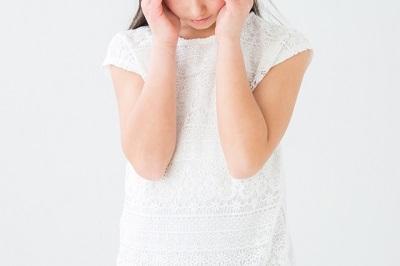 台風と片頭痛の関係